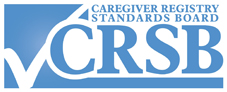 Superior Senior Care was the first licensed and accredited caregiver referral service in Arkansas.